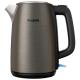 Чайник Philips HD9352 Daily Collection