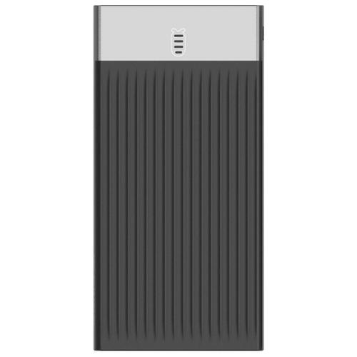 Аккумулятор ORICO K20P, 20000 mAh