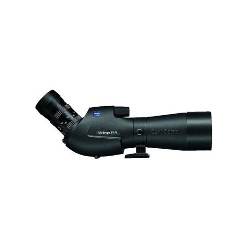 Зрительная труба Zeiss Victory DiaScope Angled 15-45x65 T* FL