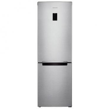 Холодильник Samsung RB-33 J3200SA