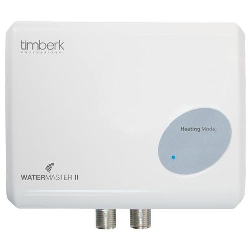 Проточный электрический водонагреватель Timberk WHE 5.0 XTN Z1