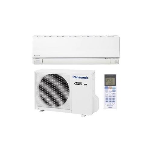 Настенная сплит-система Panasonic CS-E12RKDW / CU-E12RKD