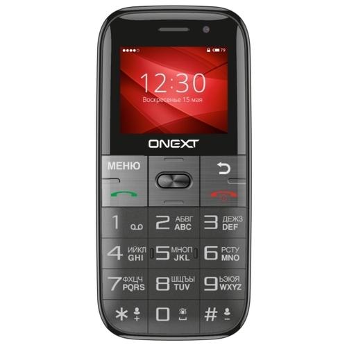Телефон ONEXT Care-Phone 7
