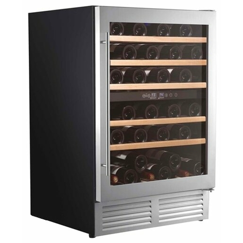 Встраиваемый винный шкаф Wine Craft SC-51BZ