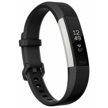 Браслет Fitbit Alta HR
