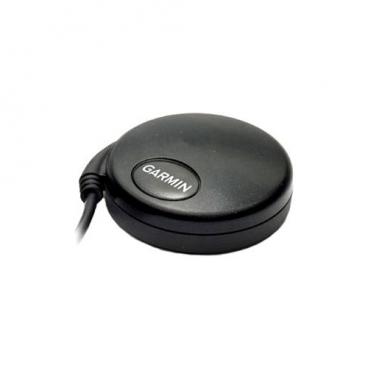 Навигатор Garmin GPS 18x PC
