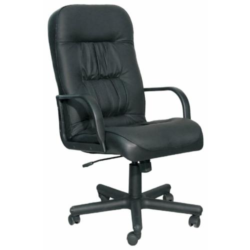 Компьютерное кресло EasyChair Tantal