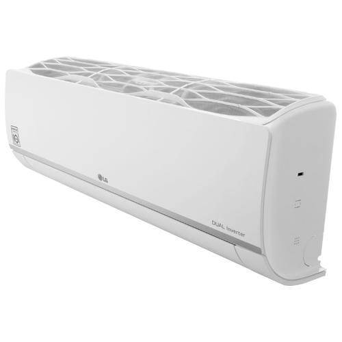 Настенная сплит-система LG PC18SQ