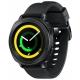 Часы Samsung Gear Sport