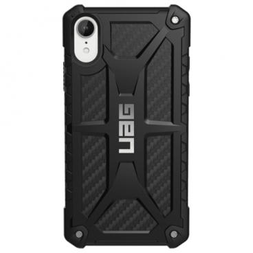 Чехол UAG Monarch для Apple iPhone Xr