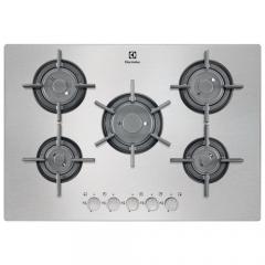 Варочная панель Electrolux EGU 97657 NX