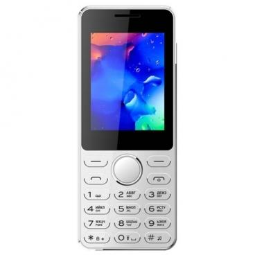 Телефон VERTEX D529