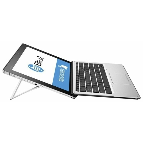 Планшет HP Elite x2 1012 m3 128Gb keyboard