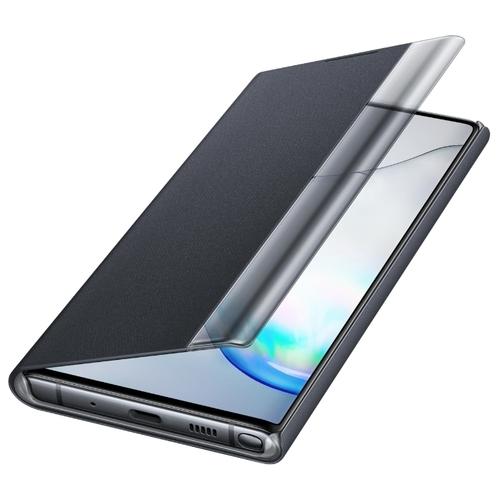 Чехол Samsung EF-ZN970 для Samsung Galaxy Note 10