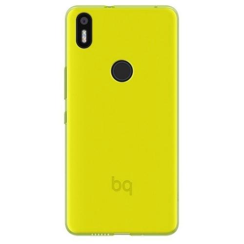 Чехол BQ Gummy X5 Plus