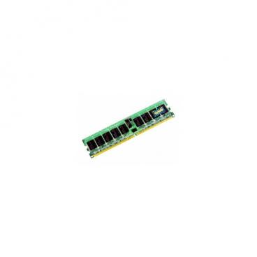 Оперативная память 1 ГБ 1 шт. Transcend TS128MQR72V5J