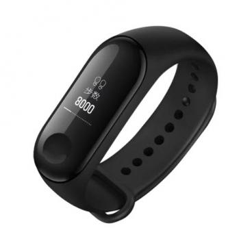 Браслет Xiaomi Mi Band 3 NFC