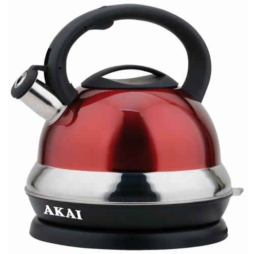 Чайник Akai KW-1086