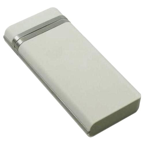 Аккумулятор KS-is KS-230