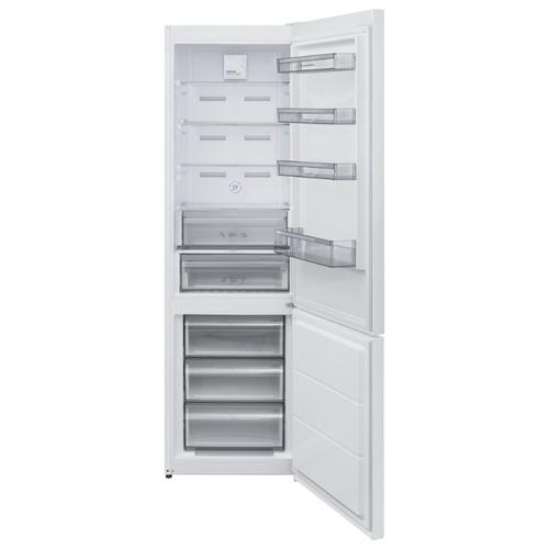 Холодильник Schaub Lorenz SLU S379W4E