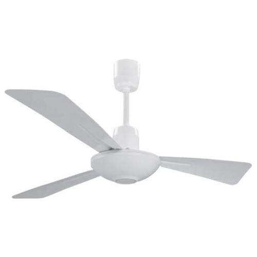 Потолочный вентилятор Soler & Palau HTB-150 RC IP55