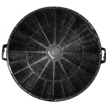 Фильтр угольный LEX EL/B