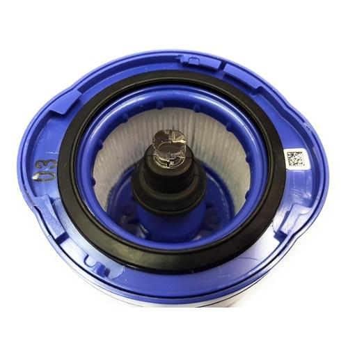 Dyson HEPA-фильтр 966912-03