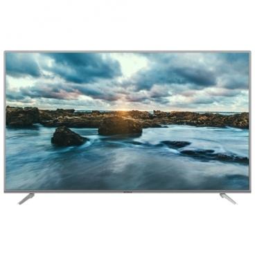 Телевизор SUPRA STV-LC40LT0011F