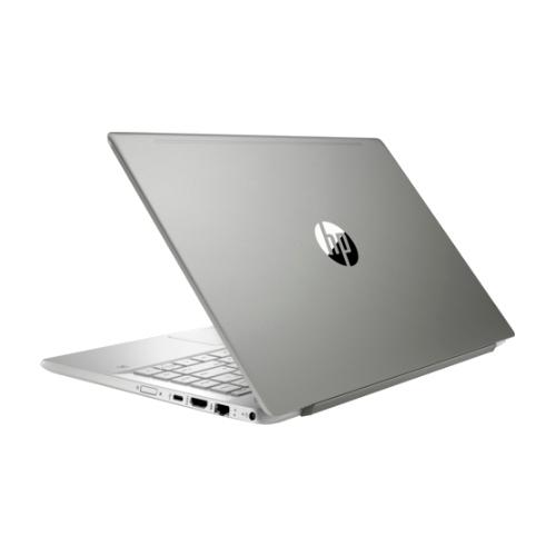 Ноутбук HP PAVILION 14-ce1000