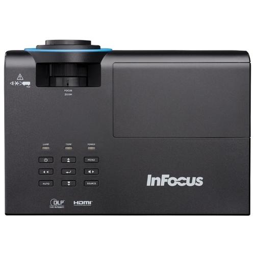 Проектор InFocus IN3146
