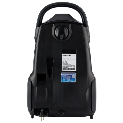 Пылесос Samsung VCC885FH3R/XEV