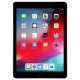 Планшет Apple iPad (2018) 32Gb Wi-Fi