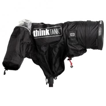 Чехол для фотокамеры Think Tank Hydrophobia 300-600 V2.0