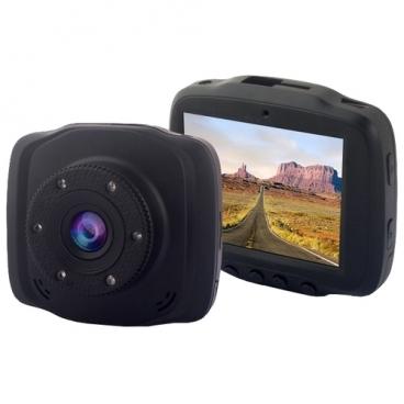 Видеорегистратор Zodikam Z50-S, GPS