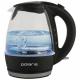 Чайник Polaris PWK 1076CGL