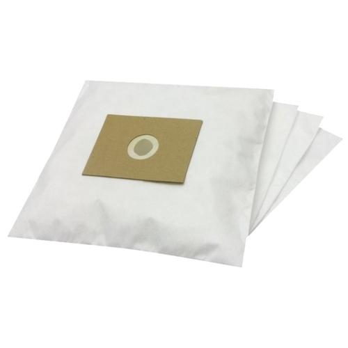 Ozone Синтетические пылесборники UN-01