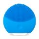 FOREO Щетка для чистки и spa-массажа лица LUNA mini 2 (Aquamarine)