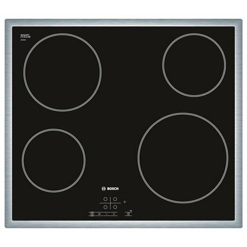 Варочная панель Bosch PKE645B17