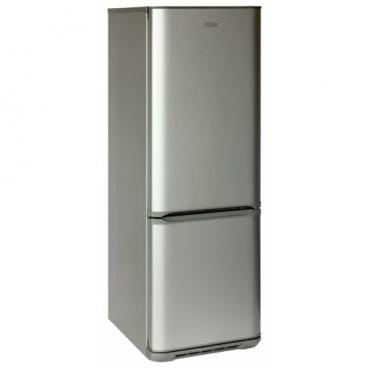 Холодильник Бирюса M134