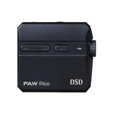 Плеер Lotoo PAW Pico