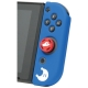 HORI Набор аксессуаров для консоли Nintendo Switch (NSW-073U)