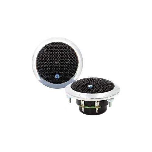 Автомобильная акустика CDT Audio ES 02AL