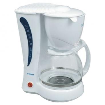 Кофеварка Technika ТК-7902