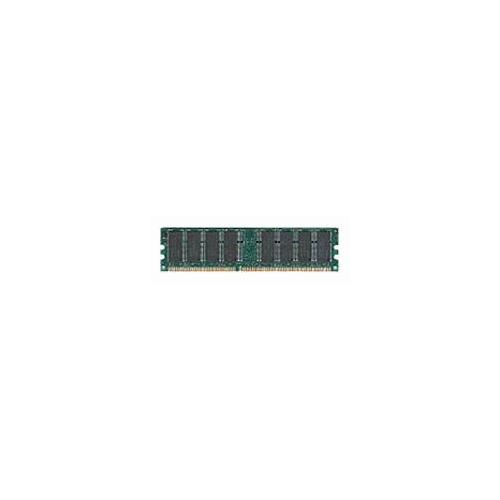 Оперативная память 512 МБ 1 шт. HP 358347-B21