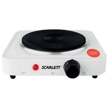 Плита Scarlett SC-HP700S01