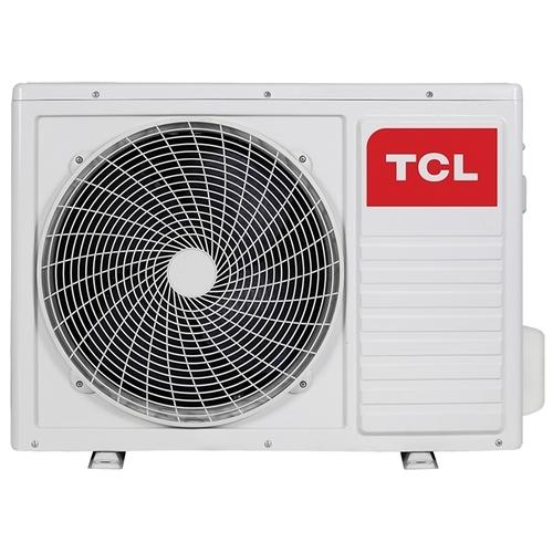 Настенная сплит-система TCL TAC-12HRA/EW