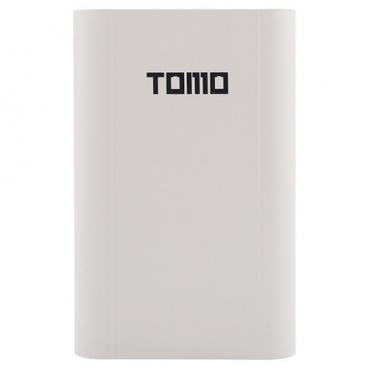 Аккумулятор Tomo M4