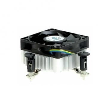 Кулер для процессора Cooler Master DI5-8E5PA-0L-GP