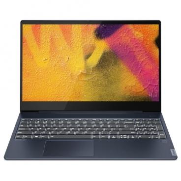 "Ноутбук Lenovo IdeaPad S540-15IWL (Intel Core i5 8265U 1600 MHz/15.6""/1920x1080/8GB/256GB SSD/DVD нет/Intel UHD Graphics 620/Wi-Fi/Bluetooth/DOS)"