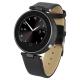 Часы ZGPAX S365